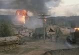 Скриншот фильма Звезда (2002) Звезда сцена 6