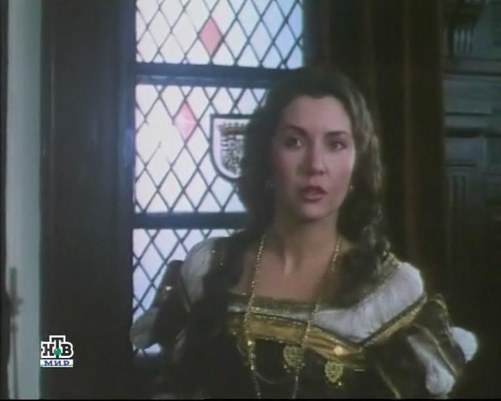 Королева марго » законченные сериалы скачать торрент бесплатно.