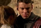 Сцена из фильма Красная фракция: Происхождение / Red Faction: Origins (2011) Красная фракция: Происхождение сцена 3