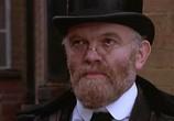 Сцена из фильма Джек-потрошитель / Jack the Ripper (1988) Джек-потрошитель сцена 3