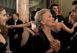 Скриншот фильма Король вечеринок 2 / Van Wilder 2: The Rise of Taj (2007) Король вечеринок 2