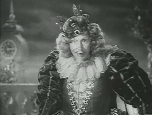 золушка из фильма золушка фото