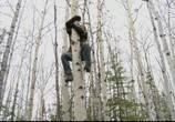 Сцена из фильма Discovery: Аляска: семья из леса / Alaskan Bush People (2014) Discovery: Аляска: семья из леса сцена 1