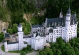 Сцена из фильма Симфония вершин / Die Alpen: Unsere Berge von oben (2013) Симфония вершин сцена 3