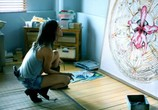 Сцена из фильма Коломбиана / Colombiana (2011)