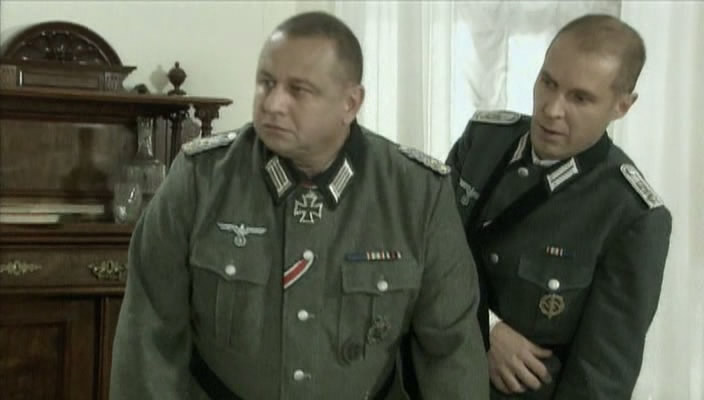 1944 продолжение сериала 1943 смотреть онлайн