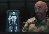 Кадр с фильма Робокоп торрент 057349 мужчина 0