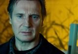 Кадр с фильма Неизвестный торрент 031258 мужчина 0