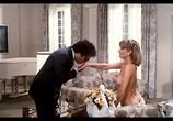 Сцена из фильма Лангуст на завтрак / Aragosta a colazione (1979) Лангуст на завтрак сцена 3