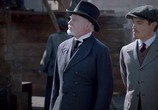 Сцена из фильма Титаник: Кровь и сталь / Titanic: Blood and Steel (2012) Титаник: Кровь и сталь сцена 2