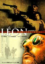 Леон (1994) (Leon)