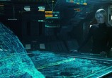 Кадр с фильма Прометей торрент 07681 сцена 0