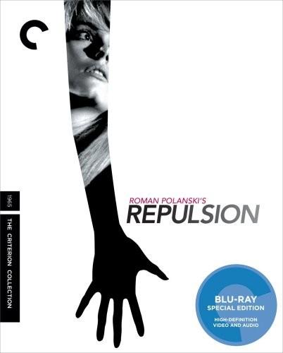 Отвращение (1965) (Repulsion)
