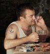 Саранча фильм 2015 скачать торрент