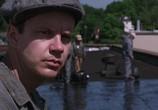 Кадр с фильма Побег изо Шоушенка торрент 02695 план 0