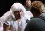 Сцена из фильма Конмэн / Con Man (2015)