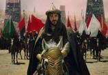 Сцена из фильма 1453 Завоевание / Fetih 1453 (2012) 1453 Завоевание сцена 14