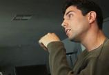 Сцена из фильма Паранормальное явление / Paranormal Activity (2009) Паранормальное явление сцена 1