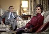 Сцена из фильма Да, господин Премьер-министр / Yes, Prime Minister (1986) Да, господин Премьер-министр сцена 3