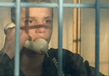 Кадр с фильма Громовы + Громовы. Дом надежды