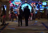 Сцена из фильма Отвязный Дайс / Dice (2016) Дайс сцена 6