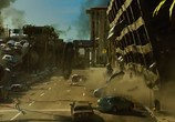Кадр изо фильма 0012 торрент 03519 люди 00