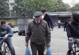 Сцена из фильма Инспектор Клот / A Touch of Cloth (2012) Инспектор Клот сцена 1