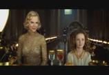 Кадр изо фильма Золотой компас торрент 0480 эпизод 0