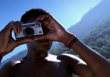 Сцена с фильма Город бога / Cidade de Deus (2002) Город бога педжент 0