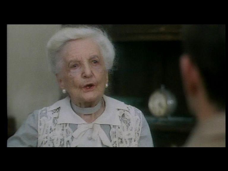 Фильм запах женщины (1992) | thevideo. One смотреть онлайн и.