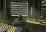 Кадр с фильма Звездные войны: Эпизод 0 – Атака клонов торрент 085918 мужчина 0