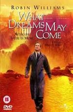 Постер к фильму Куда приводят мечты