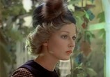 Сцена из фильма Здравствуйте, я ваша тетя! (1975) Здравствуйте, я ваша тетя! сцена 9