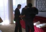 Кадр с фильма Казино торрент 007117 сцена 0
