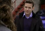 Сцена из фильма Хранилище 13 / Warehouse 13 (2010) Ангар 13 сцена 1