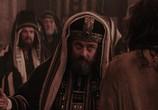 Кадр изо фильма Страсти Христовы торрент 079883 сцена 0