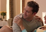 Сцена из фильма Чего ждать, когда ждешь ребенка / What to Expect When You're Expecting (2012) Чего ждать, когда ждешь ребенка сцена 4