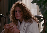 Сцена из фильма Красотка / Pretty Woman (1990)