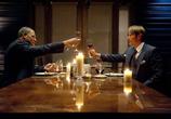 Сцена из фильма Ганнибал / Hannibal (2013)