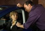 Сцена из фильма Правила маскарада (2011) Правила маскарада сцена 5