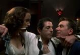 Кадр с фильма Четыре комнаты торрент 04691 мужчина 0