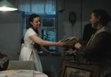 Сцена из фильма Красная королева (2015) Красная королева сцена 6