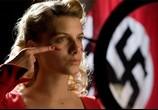 Сцена из фильма Бесславные ублюдки / Inglourious Basterds (2009) Бесславные ублюдки сцена 7