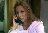 Сцена из фильма Тотализатор (2003) Тотализатор сцена 5
