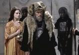 Сцена из фильма Язон и аргонавты / Jason and the Argonauts (2000) Язон и аргонавты сцена 8