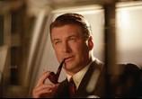 Сцена изо фильма Авиатор / The Aviator (2005) Авиатор случай 07