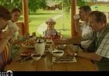 Скриншот фильма Сваты (2008) Сваты