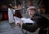 Сцена из фильма Вий (1967) Вий сцена 2