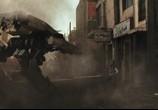 Кадр с фильма Робокоп торрент 056544 сцена 0
