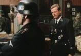 Сцена из фильма Старое ружье / Le Vieux Fusil (1975)